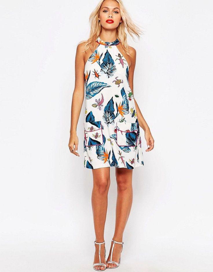 17 Best ideas about Summer Dresses On Sale on Pinterest | Summer ...