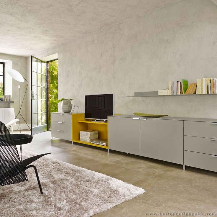 Modern Furniture Guide modern furniture boston ma. ligne roset modern european furniture