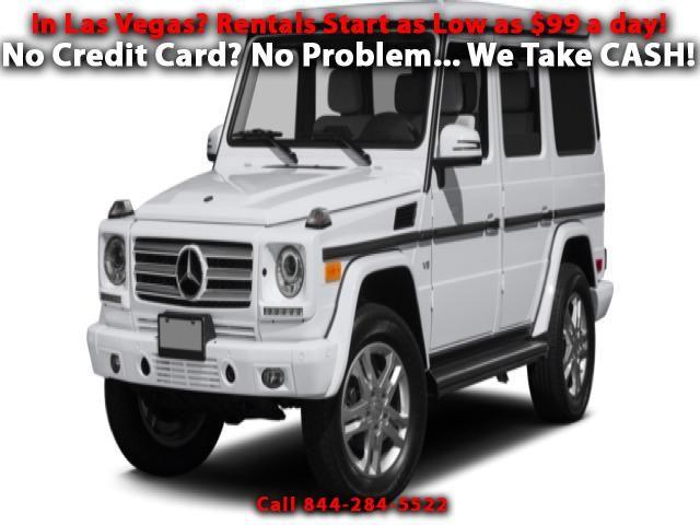 11 best las vegas luxury car rental images on pinterest for Mercedes benz rental las vegas