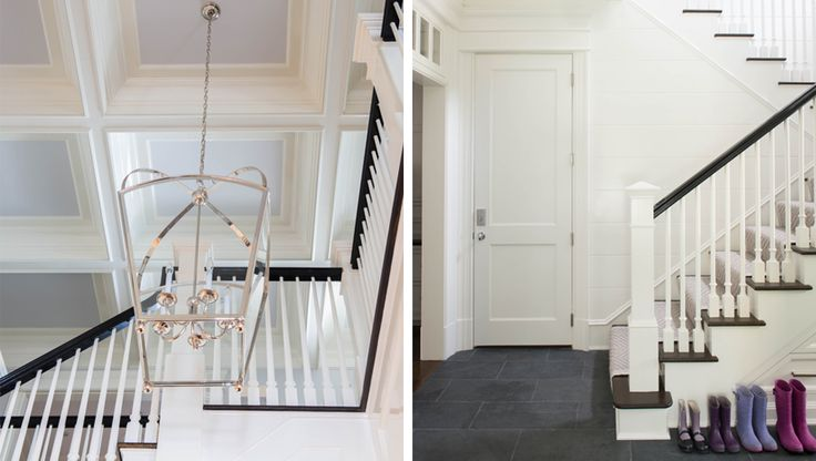 Foyer Stairs Qld : Best images about entrances consoles and stairs on