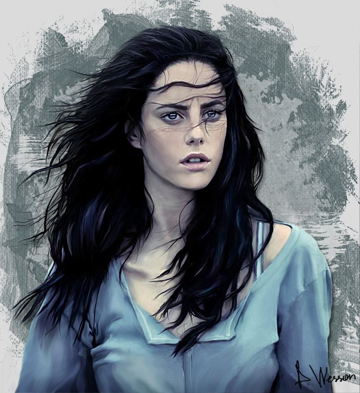Top 25 Ideas About The Maze Runner Drawings On Pinterest