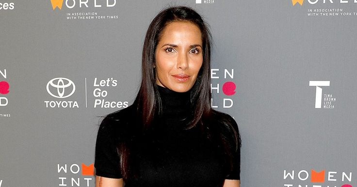 Padma Lakshmi Testifies That She Was 'Threatened' By Teamsters In Top Chef Trial: I Thought 'He Was Going to Hit Me'