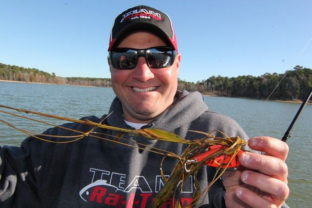 11 best images about rat l trap tournament on sam rayburn for Fishing sam rayburn