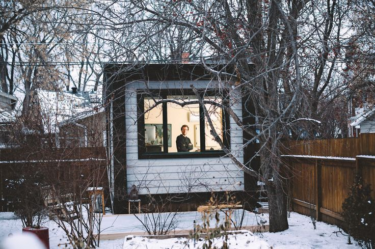 The novelist's latest, 'The High Mountains of Portugal,' was written in a shed in Saskatoon, Canada.