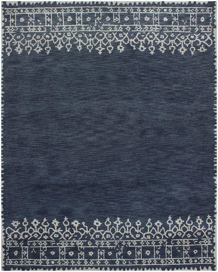 263 Best Images About Rugs On Pinterest