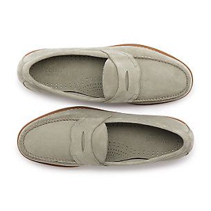 Mens Footwear | Loafers & Weejuns - Loafers for Men & Mens Suede Loafers - G.H. Bass & Co.