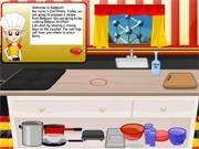 Joaca joculete din categoria jocuri cu tarzan http://www.smileydressup.com/tag/antelope sau similare jocuri swords and sandals 2
