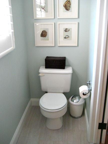 Azulejos Para Baño Lowes: De Bañera De Baldosas, Gres Porcelánico y Pequeños Azulejos Del