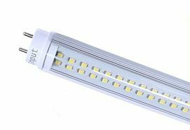 FLUORESCENTE LED T8