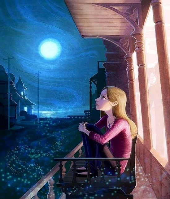 34 best to write images on pinterest cartoon for The balcony book