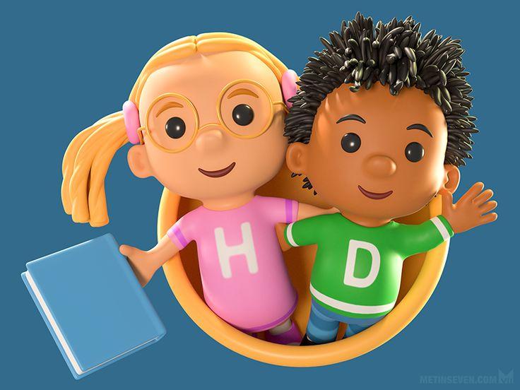 3d Character Design Book : Best children s book illustration images on pinterest