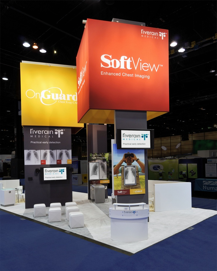 Trade Event Stands : Best ideas about trade show design on pinterest