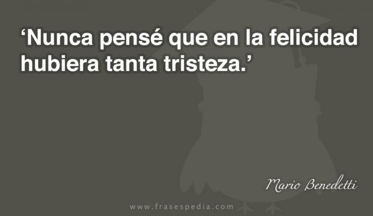 10 best Frases de Tristeza images on Pinterest | Sorrow ...