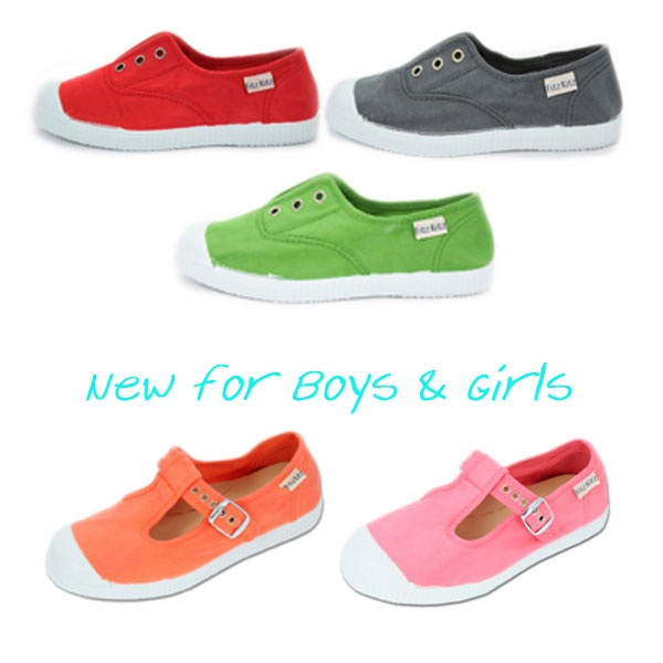 New brand by www.skiks.com Fitz Kitz!! Shoes for boys and girls! https://www.skiks.com/fitz-kitz/merk
