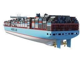 Resultado de imagen para Colombia presenta un atraso en materia de transporte fluvial y logística, lo que afecta directamente en la competitividad del país.