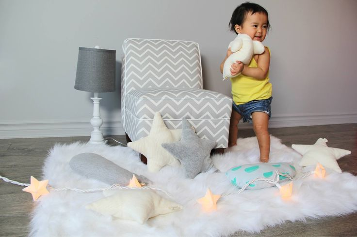 Lelefan fluffy toys  http://instagram.com/lelefanorganics  #lelefan #baby #fluffytoys #fluffystar https://www.etsy.com/shop/LelefanOrganics?ref=search_shop_redirect