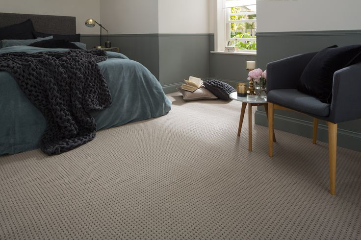 Your beautiful new carpet will look stunning when first installed, so you want to make sure it stays that way for as long as possible. Here's how to keep your carpet looking newer for longer. #cleaning #toptips #carpet #STAINMASTER https://www.stainmaster.com.au/inspiration/enhance-your-home/keep-your-carpet-looking-newer-for-longer/