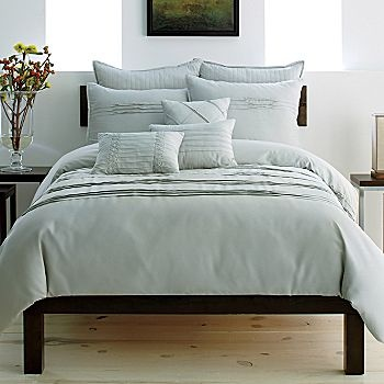 Jcpenney Bedding Sale