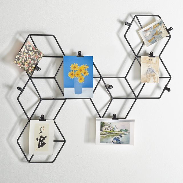 Other Image Ranza Photo Holder La Redoute Interieurs