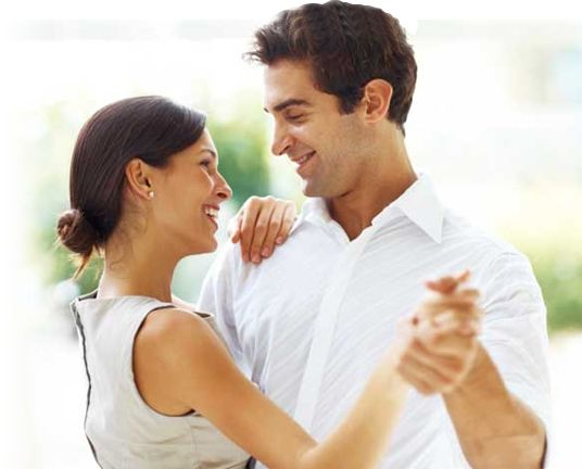 Marriage sites such as Shaadisaath.com are helping thousands meet their right one. The site has received positive and tremendous response from day one. Shaadisaath is helping men, women and their families explore their possibilities, meet new and like-minded people, and find a life partner best suited for them.