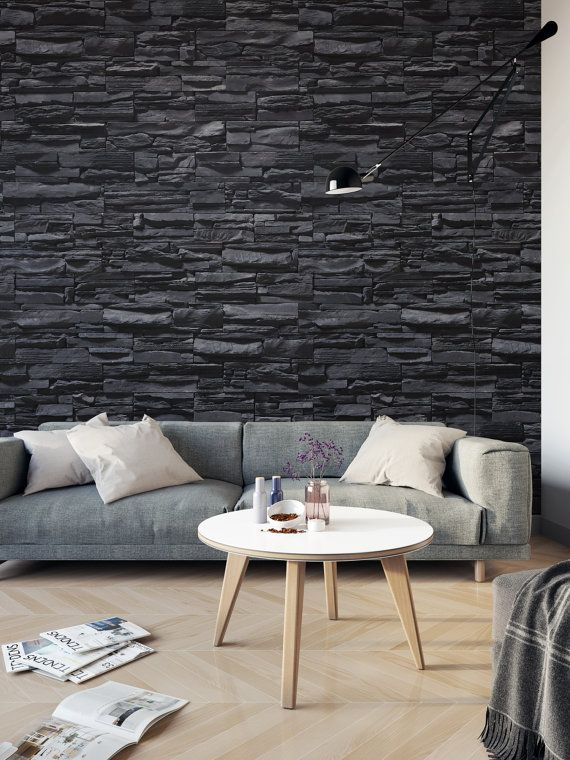 PRODUCT DETAILS  - Item No. : ET103 - Self-adhesive wallpaper vinyl - Dimensions: 140cm (width) x 278cm (height) - No glue needed - Printed with best