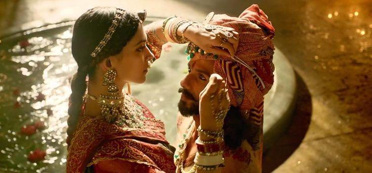 padmavati movie in Deepika Padukone Rani Padmavati Shahid Kapoor, Ranveer Singh ranveersingh hd wallpaper