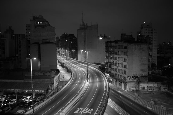 Sao Paulo | Bairro Santa Cecilia Rua Helvetia