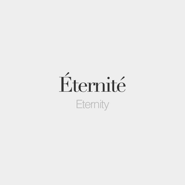 frenchwords's photo on Instagram