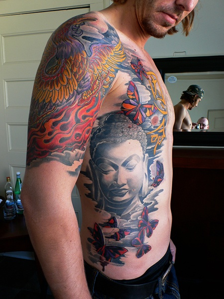 17 Best Images About Tattoo