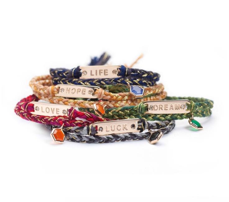 RABAT bracelets