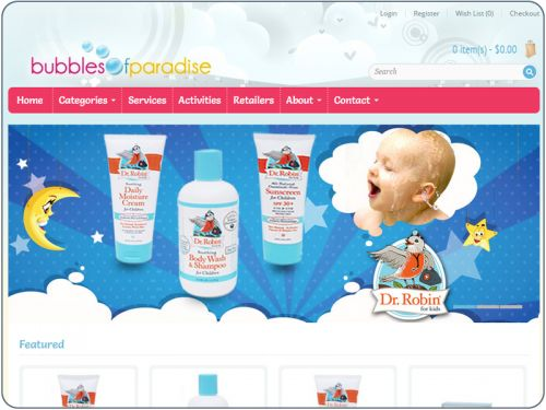 Website Design $500 And E Commerce Website Design $1000 Unlimited Pages in Singapore, We are Cheap web design Singapore One…
