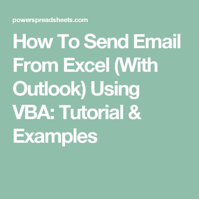 best 25 vba excel ideas on pinterest microsoft excel h