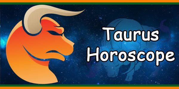 2018 Taurus Vrishabha Rashi Horoscope, Astrology | Temples in india