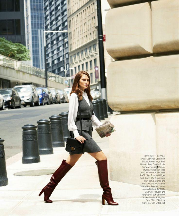 36 best Everyone needs a little black dress! images on Pinterest ... 576af862e1