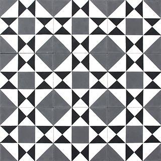 carreaux de ciment mosaic del sur carreaux ciment pinterest mosaic del sur carrelage de. Black Bedroom Furniture Sets. Home Design Ideas