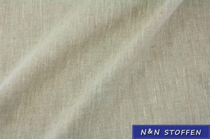 Linnen stof van top kwaliteit. Vele linnen stoffen tegen scherpe prijzen
