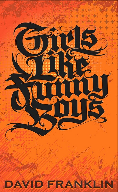 Old English Book Cover Font : Images about lettering on pinterest image search