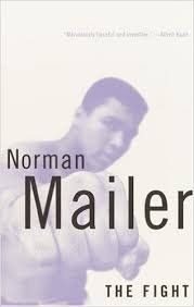 FREE+SHIPPING+!+The+Fight+(Paperback+–+1997)+by+Norman+Mailer