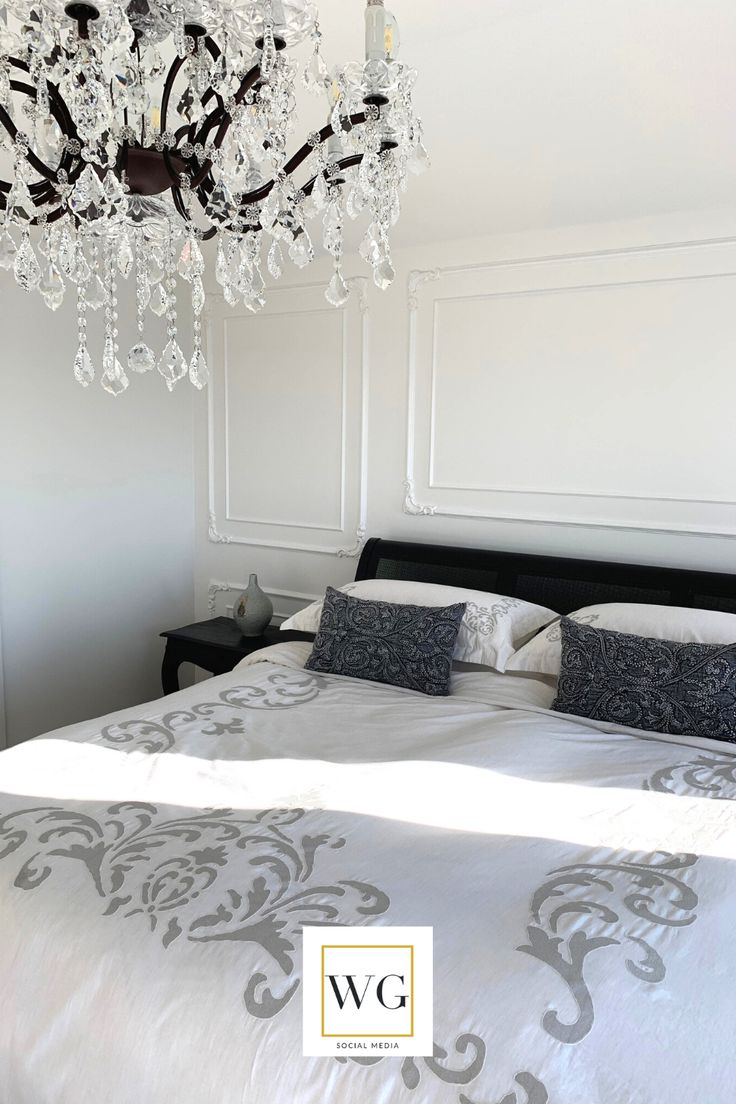 Creating the Ideal Bedroom According to Feng Shui in 2020