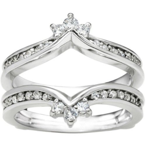What Is A Wedding Ring Guard