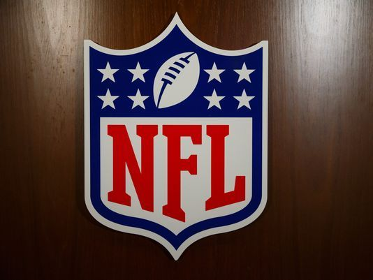 Amazon lands deal to stream NFL 'Thursday Night Football' games – usatoday.com
