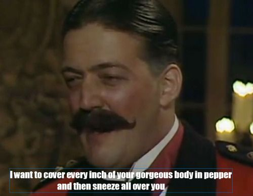 http://blackadderquotes.com/the-best-of-general-melchett-blackadder-quotes