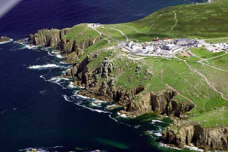 Lands End, Cornwall, England: Till Land, Westerns Cornwall, Lands End, Land End, Mainland Cornwall, Holidays Complex, Cornwall England, Penzanc Cornwall, Land'S End