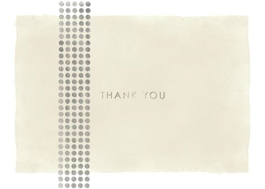 95 best Letter Writing 101 images on Pinterest Envelope - how to write a thank you letter