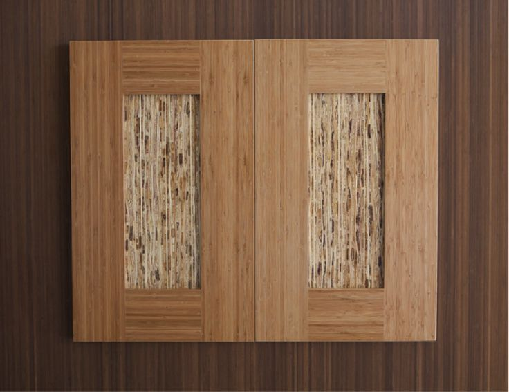Best 25+ Bamboo lumber ideas on Pinterest | Bamboo ...