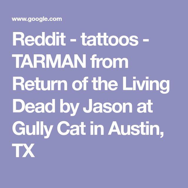 Reddit austin texas dating