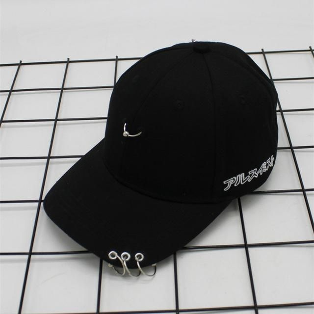 2017 Surblue Baseball caps Summer Sun hat for Women Men Solid Hoop hip hop rapper brand designer Dad Hats Cotton Snapback hat