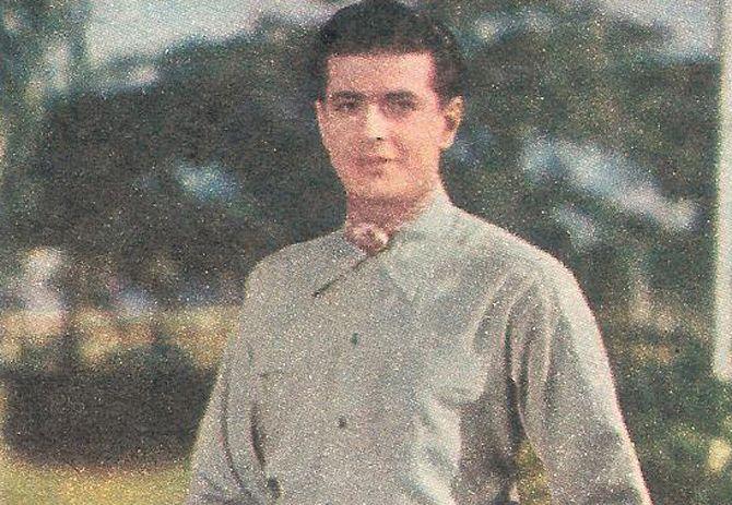 rv-ibrahim-sued-cruzeiro5maio1956