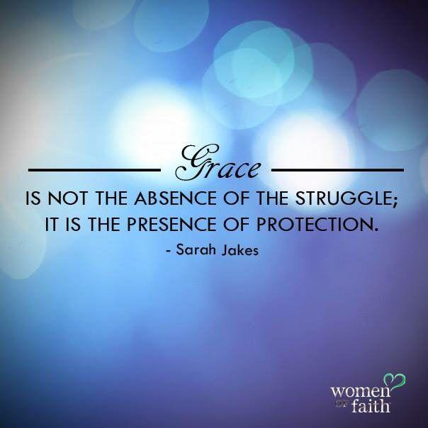 Sarah Jakes Quote Womenoffaith.com