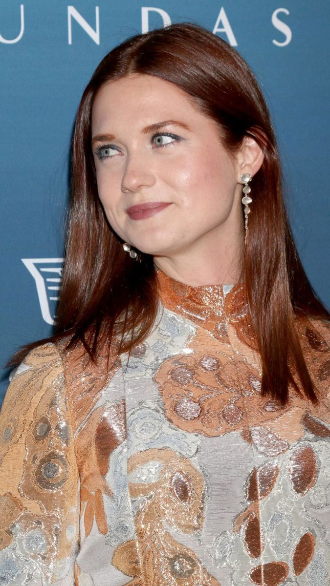 Pin By Hailey Rosemary Franks On Favourite Actresses Bonnie Wright Bonnie Ginny Weasley